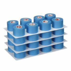 Cramer® Team Colors Athletic trainer's tape - 3,8 cm x 9,14 m kék, atlétikai sport tape - 32 db / 1 doboz