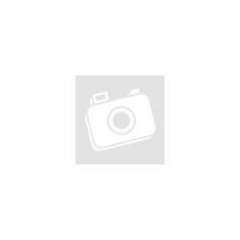 Cimax Aerobic step pad (75 cm x 40 cm x 14/19 cm) műfű borítással