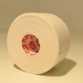 Cramer® 750 Athletic trainer's tape, atlétikai sport tape, 3,8 cm x 13,7 m fehér