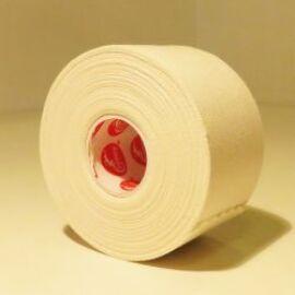 Cramer® 950 atlétikai sport tape 3,8 cm x 13,7 m fehér