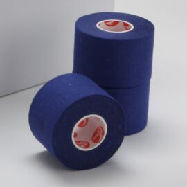 Cramer® Team Colors Athletic trainer's tape 3,8 cm x 9,14 m kék, atlétikai sport tape
