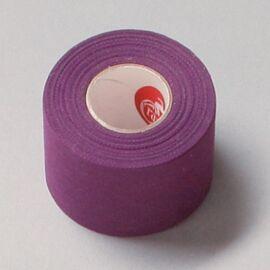 Cramer® Team Colors Athletic trainer's tape 3,8 cm x 9,14 m lila, atlétikai sport tape