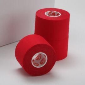 Cramer Team Colors Athletic trainer's tape 3,8 cm x 9,14 m piros, atlétikai sport tape