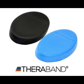 TheraBand stabilitás tréner - haladó csomag (2 db-os, kék és fekete)
