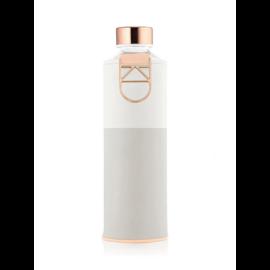 Equa kulacs, Mismatch Sage - 750 ml