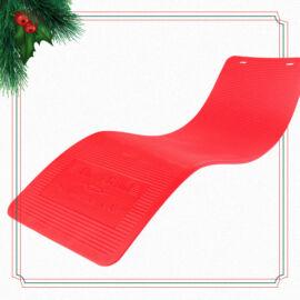 Thera-Band® tornaszőnyeg 1,5 cm x 190 cm x 60 cm, piros