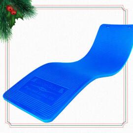 Thera-Band® tornaszőnyeg 2,5 cm x 190 cm x 60 cm,kék