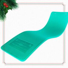 Thera-Band® tornaszőnyeg 2,5 cm x 190 cm x 60 cm, zöld