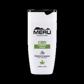 meru-cbd-kannabisz-krem-150ml