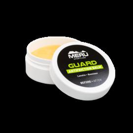 meru-guard-kidorzsoles-elleni-krem