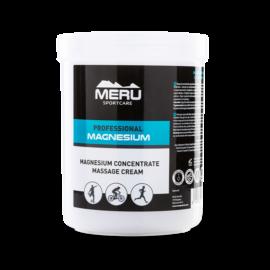 meru-magne-magnezium-krem-es-testapolo-1000ml-2