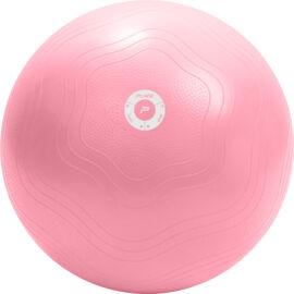 Pure2Improve hasadásmentes fitness labda, átm. 65 cm, pink