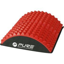 Pure2Improve hátmasszírozó eszköz