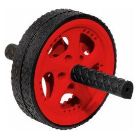 Pure2Improve exercise wheel - haskerék