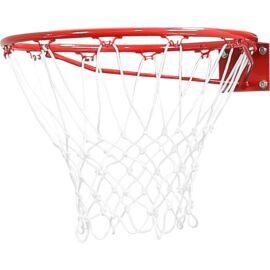Pure2Improve kosárlabda gyűrű