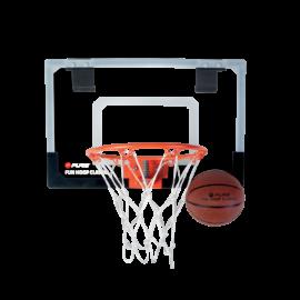 Pure2Improve klasszikus kosárlabda palánk