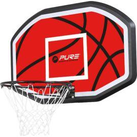 Pure2Improve kosárlabda palánk