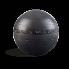 Pure2Improve hasadásmentes fitness labda, átm. 75 cm
