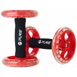 Pure2Improve Core training wheels