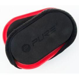 Pure2Improve Slide pads - csúszó párna szett (1 pár)