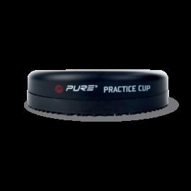 Pure2Improve pontosság javító