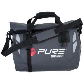 Pure2Improve sporttáska 60 l