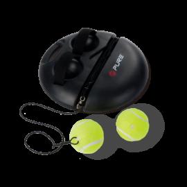 Pure2Improve tenisz edzőeszköz