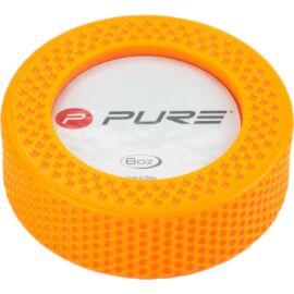 Pure2Improve jégkorong
