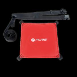 Pure2Improve ernyő úszáshoz