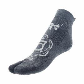 R-EVENGE jóga zokni - 3 méretben