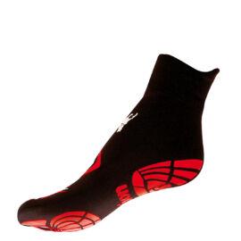 R-EVENGE egyujjas zokni - 3 méretben