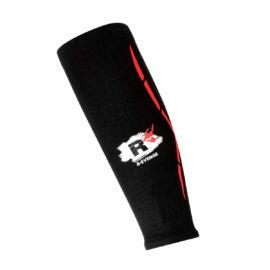 R-EVENGE Tubular Tape kompressziós lábszárvédő / szorító - 3 méretben