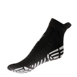 R-EVENGE wellness zokni - 3 méretben