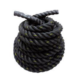 Sveltus edzőkötél, átm. 26mm, 15 m, 6,4 kg