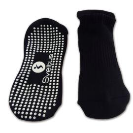 Sveltus pilates és jóga zokni L (41-42)