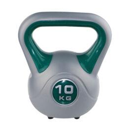 Sveltus kettlebell fit 10 kg