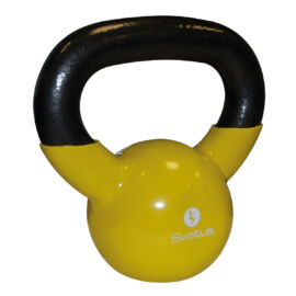Sveltus kettlebell 4 kg-tól 24 kg-ig