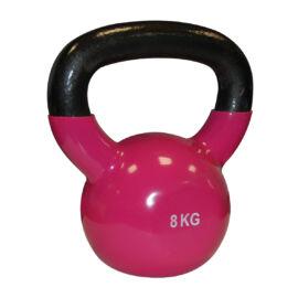 Sveltus kettlebell 8 kg