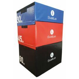 Sveltus plyobox szett (3 db)
