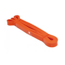Sveltus Powerband, narancssárga - 9-25 kg