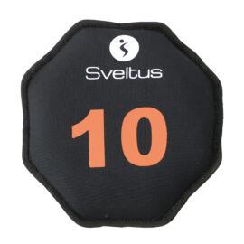 Sveltus súlypárna - 10 kg