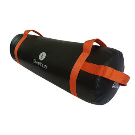 Sveltus Super Sandbag 20 kg