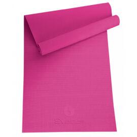 Sveltus tornaszőnyeg 170 cm x 60 cm x 0,5 cm - rózsaszín