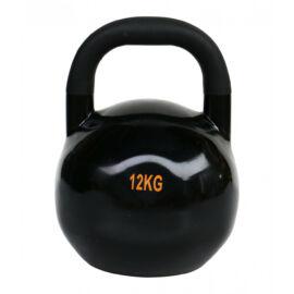 Sveltus Olympic kettlebell 12 kg-tól 24 kg-ig