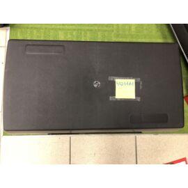 Szépséghibás Cimax Aerobic step pad (75 cm x 40 cm x 14/19 cm)