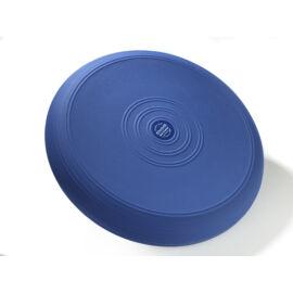 Thera-Band® sima felszínű dinamikus ülőpárna, átm. 36 cm, kék