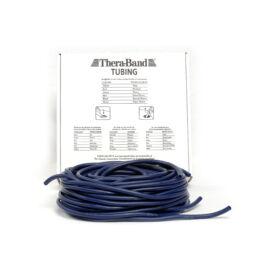 TheraBand™ Erősítő gumikötél 30,5 m, extra erős, kék