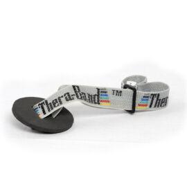 TheraBand ajtórögzítő gumiszalaghoz és gumikötélhez