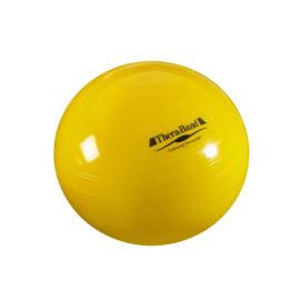 Thera-Band® gimnasztikai labda, átm. 45 cm, sárga