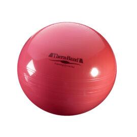 Thera-Band® gimnasztikai labda, átm. 55 cm, piros